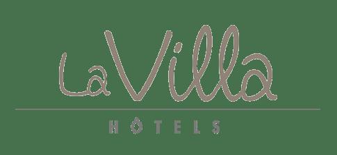 partenaire hotel