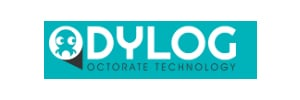 partenaire Dylog Octorate