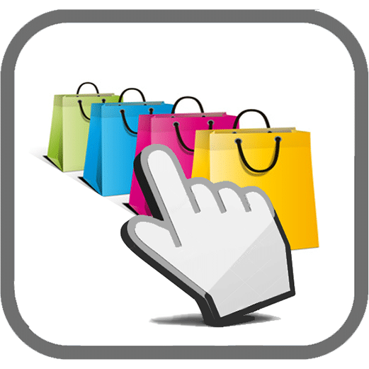 sacs de courses